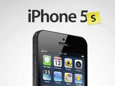 Иллюстрация: iphone5news.ru