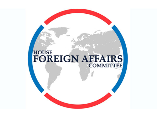 Иллюстрация: foreignaffairs.house.gov